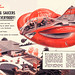 1954--Flying-saucers-for-Everybody