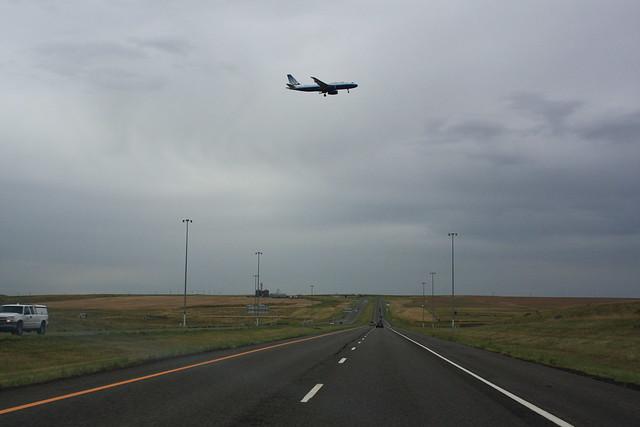Car Rentals Denver Airport: Denver Airport Car Rental