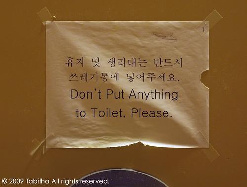 2009_09_toiletB