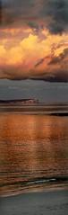 Jervis Bay from Huskinson - NSW Australia