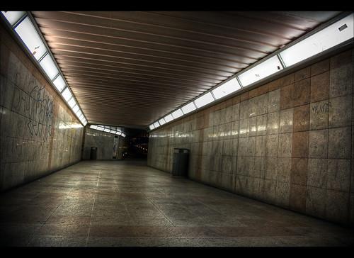 riccione underground II