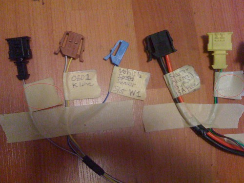 vwvortex com updating my 93 odb1 coilpack corrado wiring obd1 wiring harness b series obd1 wiring harness b series obd1 wiring harness b series obd1 wiring harness b series