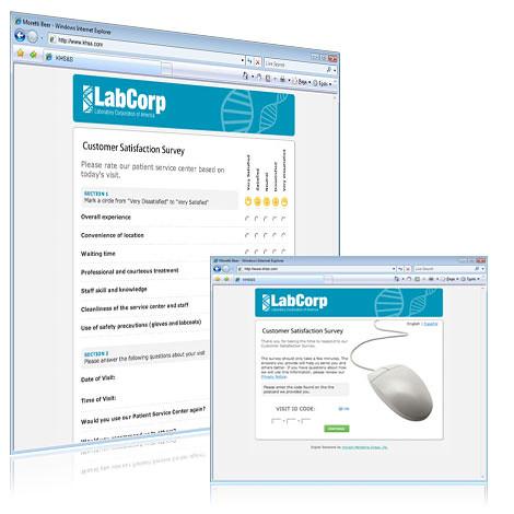 Labcorp - cafenews info