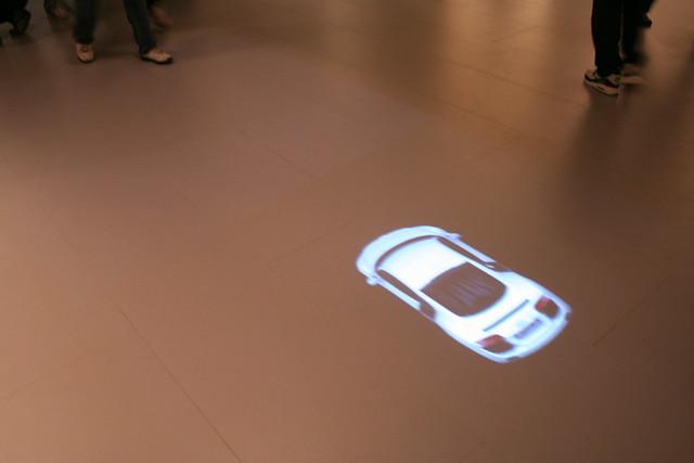 小车两头跑限位控制接线图