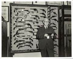 Arthur L. Ulrich