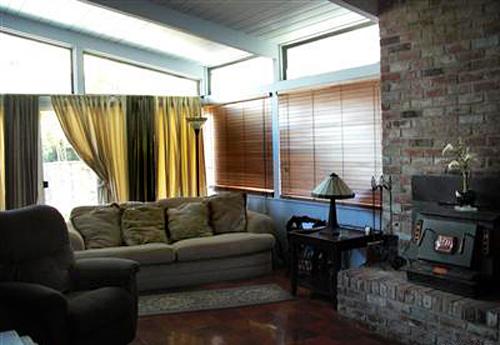 Custom built 1954 atomic ranch home flickr photo sharing for Custom built ranch homes