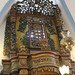 Ha'ari Synagogue