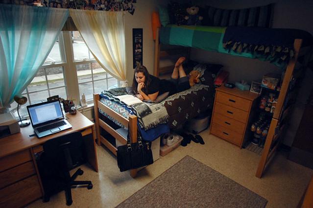 Collegecourtsroom Flickr Photo Sharing