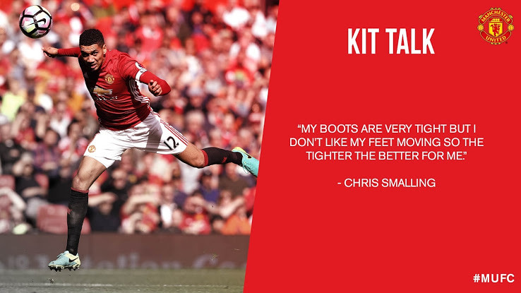 the-tighter-better-kit-talk-with-chris-smalling (2)