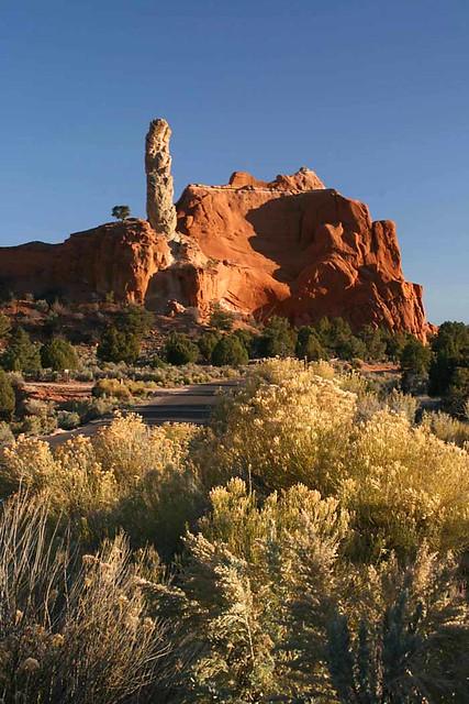 Utah trip Oct 2006--0712-A