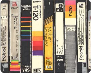 3706037212 7f047018c2 n Formatos de video ¿Cuáles son los más utilizados?