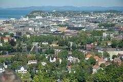 0906_Kreuzfahrt_Norwegen_1189