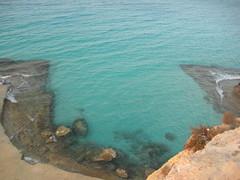 Ageeba  beach -matroh-egypt