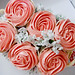 Cupcake Bouquet Order - Sarah by ovenhaven