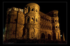 Trier 2009
