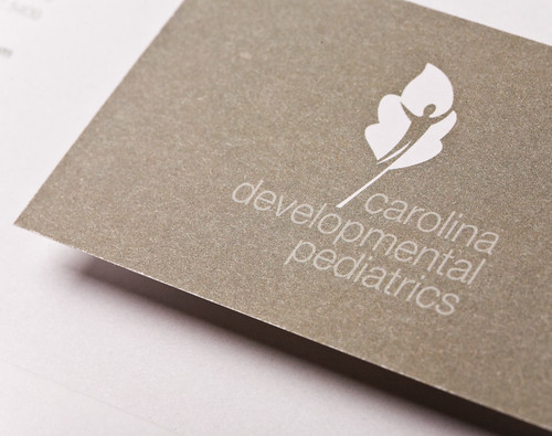 FA - Carolina Developmental Pediatrics