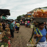 Perfect Balance - Granada, Nicaragua