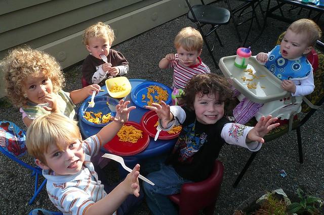 Wine Club Kids | Flickr - Photo Sharing!