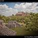 Ek Balam ruins (17)