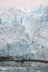 arctic ocean, glacial landform, ice cap, polar ice cap, ice, glacier, sea ice, freezing, iceberg,
