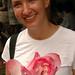 Madurai, India: Audrey's Bouquet