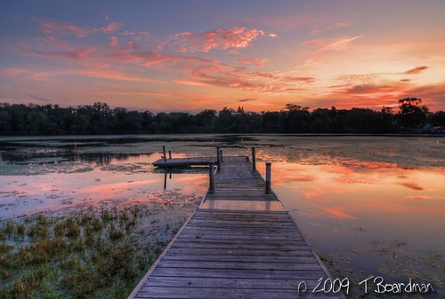 lake como sunrise stpaul mn explored sunshinesunday bydaisythedog
