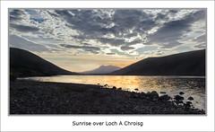 Loch-A-Chroisg