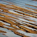 Sand Islands