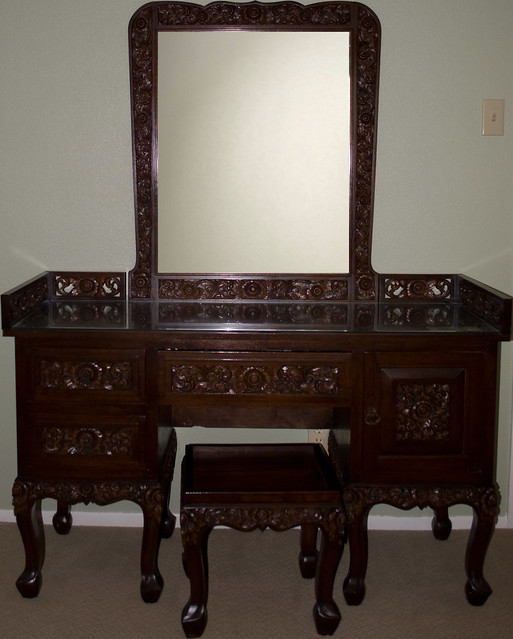 bedroom vanity table flickr photo sharing