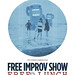 Sea Tea Improv Dec 20 Poster