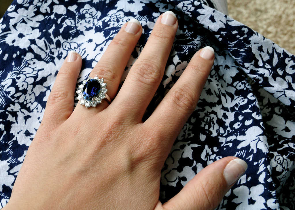 princess diana engagement ring replica google sites