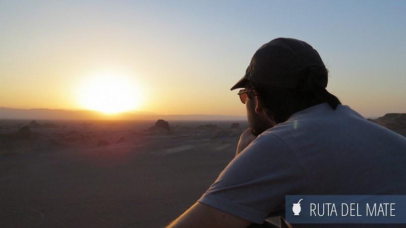 Desierto Kaluts Kerman Iran (12)