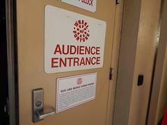 Sony Pictures Studios, Culver City