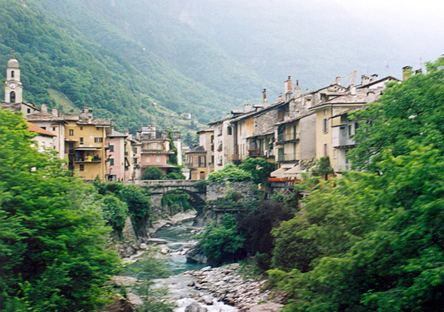 Chiavenna Italy  City new picture : Flickriver: Photos from Chiavenna, Lombardy, Italy