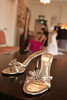The Wedding Shoe