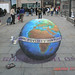Amazing 3D Sidewalk Chalk  Art 34