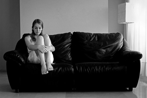 depression girl on couch editinghelpsite