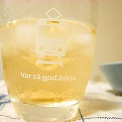 citrus(0.0), lemon(0.0), produce(0.0), fruit(0.0), food(0.0), distilled beverage(1.0), liqueur(1.0), lemonade(1.0), drink(1.0), alcoholic beverage(1.0),