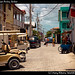 Sidestreet, San Pedro, Belize
