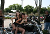 WingHouse of Altamonte Springs - Real Ride 2009