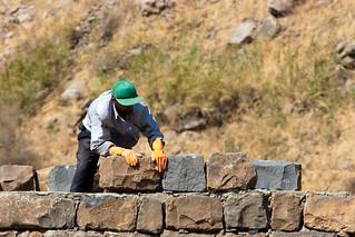 building lebanon