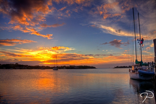 Johnson Island Lake Erie Homes For Sale