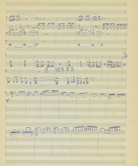 Debussy-Esquisse-p11