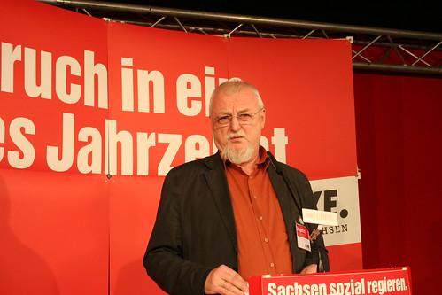 Peter Porsch