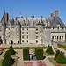 Château de Langeais ©sybarite48