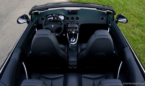 jusbuicapa peugeot 308 cc inside. Black Bedroom Furniture Sets. Home Design Ideas
