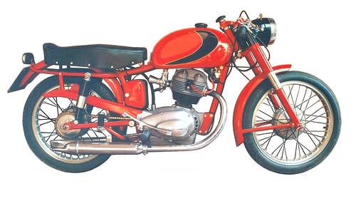 morini-175GT-1959-1
