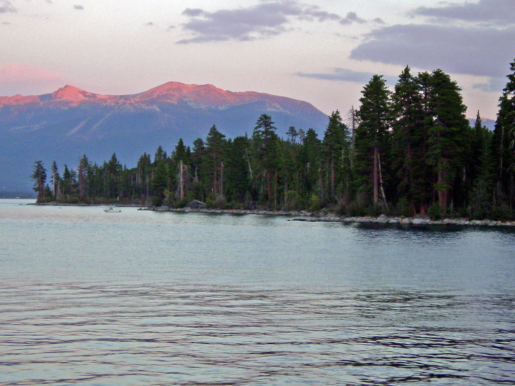 tahoe water 2