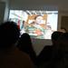 Handmade Nation Screening @ Dear Deer by Peras & Manzanas