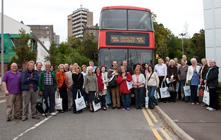 IMG_7308_group-in-front-of-bus - cropped